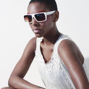 Hostess settimana della moda Milano